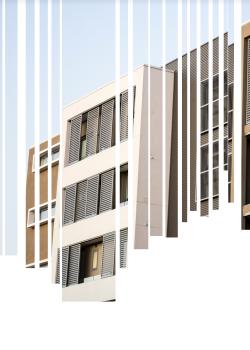 les actions de la Maison de l'Habitant de Nantes