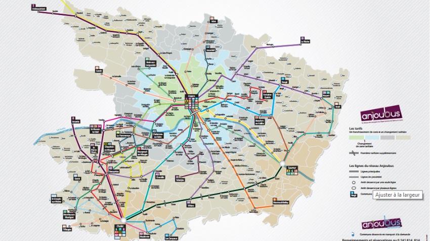 plan 49 anjoubus