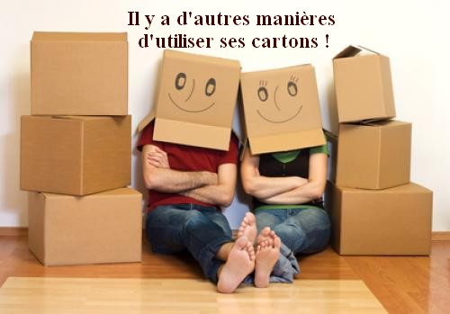 cr ation de meuble en carton crij de nantes crij pays. Black Bedroom Furniture Sets. Home Design Ideas