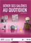 guide-galeres-miniature-bloc