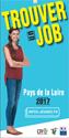 Guide jobs Pays de la Loire 2017