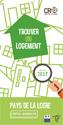 guide-logement-miniature-bloc