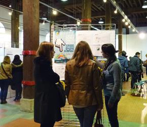 Forum Job - CRIJ Pays de la Loire