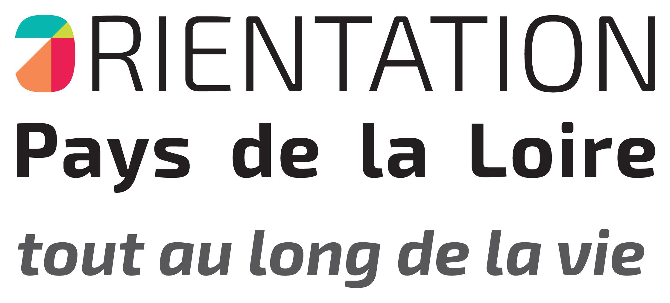 Orientation Pays de la Loire