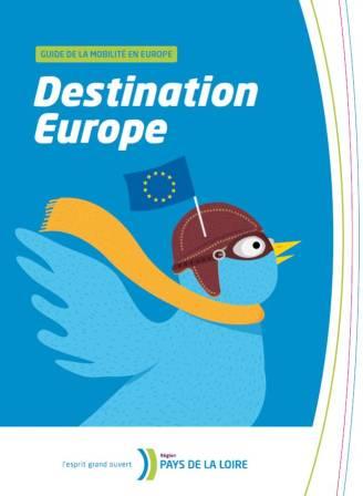 Guide mobilite conseil régional pays de la loire