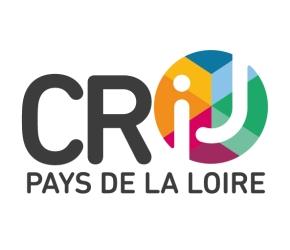 CRIJ des Pays de la Loire - Nantes