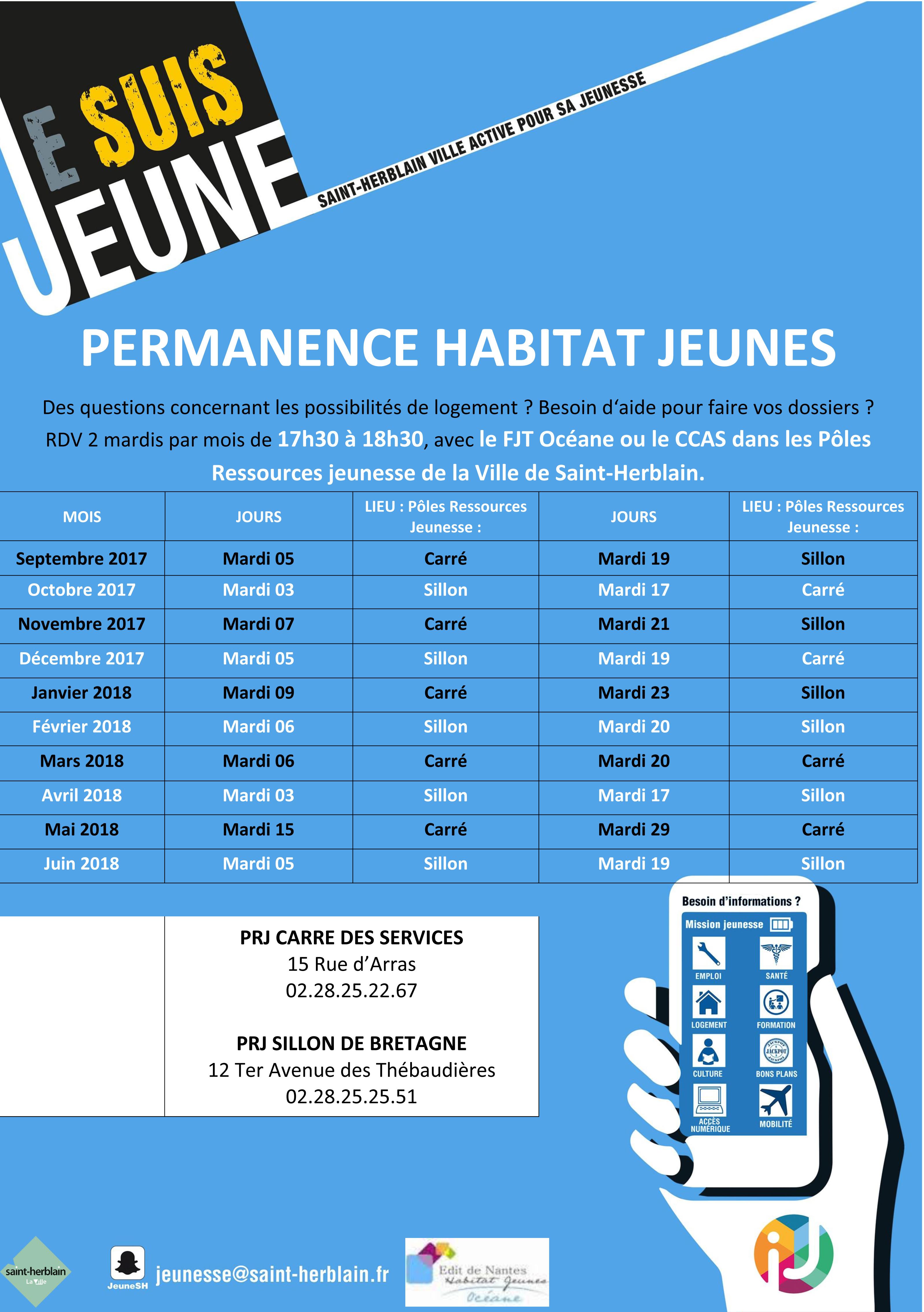 habitat_jeunes_saint_herblain