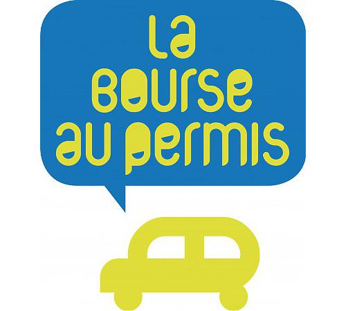 Bourse pour financer permis de conduire - Clisson