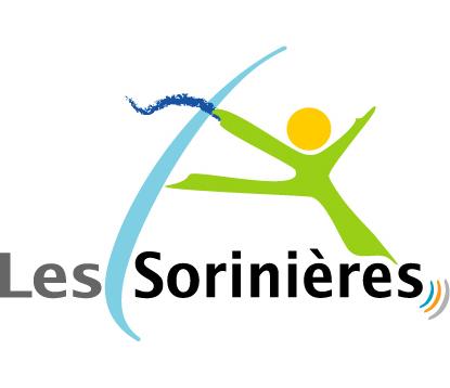 Aide aux projets de jeunes - Les Sorinières
