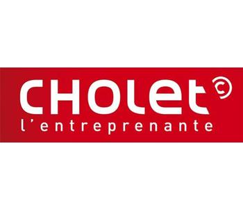 Bourse communale d'enseignement secondaire (lycée) Cholet