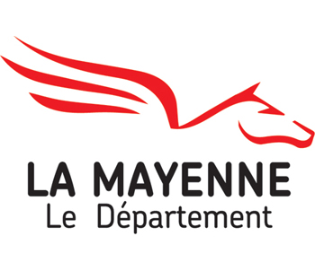 Bourse mobilité Europe Erasmus - Mayenne