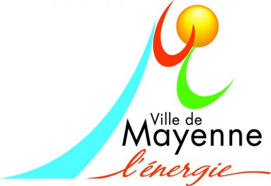 Aide au permis de conduire - Ville de Mayenne