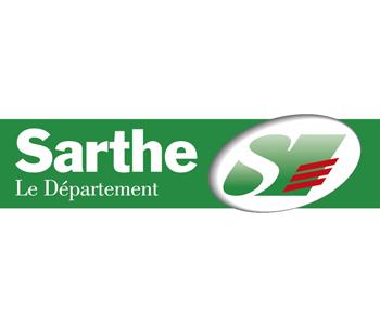 Prêt d'honneur aux étudiants de la Sarthe