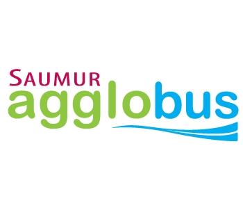 Abonnement moins de 26 ans Agglobus - Saumur Agglomération