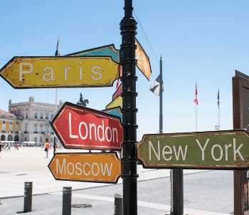 Aide 1ère mobilité - Nantes et Orvault