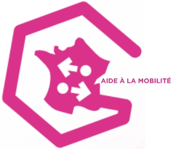 Aide à la mobilité Action Logement