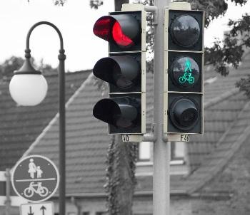 Aide au passage du code de la route - Saint Herblain