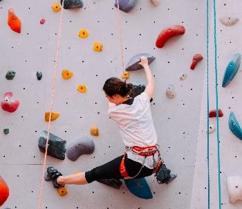 Aide à la pratique d'une activité culturelle, sportive ou de loisirs - Bouaye