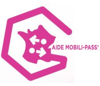 Aide mobili-pass