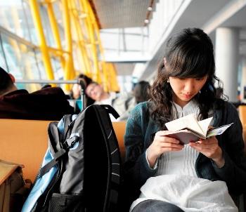 Aide mobilité master - ©iStock.com-TMSK