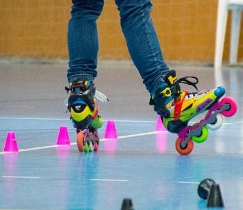 Aide à la pratique d'une activité culturelle ou sportive - Indre
