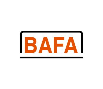 Aide au Bafa - Caf Loire-Atlantique - Devenir animateur