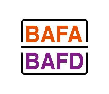 Aide financière Bafa et Bafd - MSA Maine et Loire - Devenir animateur ou directeur