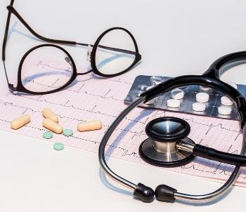 Bourse 1ère année de médecine - Mayenne