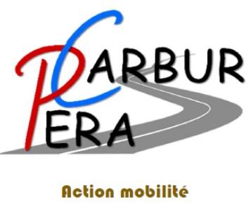 Carbur'Pera : moyens de transport à moindre coût - Sarthe