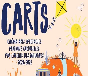 Carts Atelier des Initiatives 2021-2022