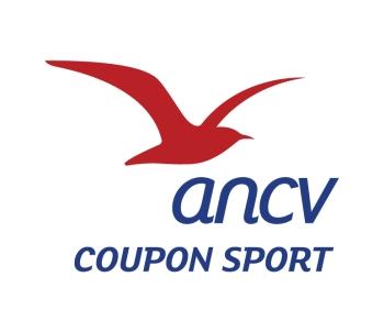 6c2ec5881903c6 Coupon Sport – ANCV   CRIJ Pays de la Loire