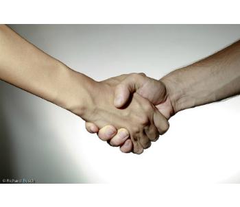 Contrat de soutien à l'autonomie des jeunes (CSAJ) - Loire-Atlantique