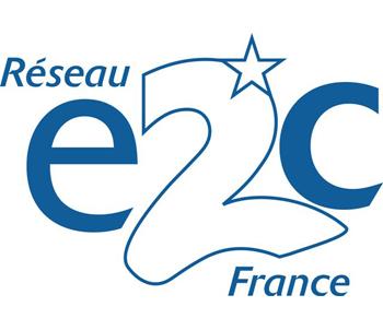 Ecoles de la deuxième chance (E2C) pour les jeunes sans diplôme