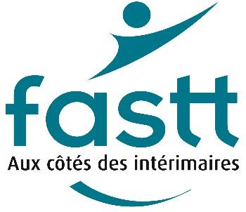 Fastt : aides et services pour les intérimaires