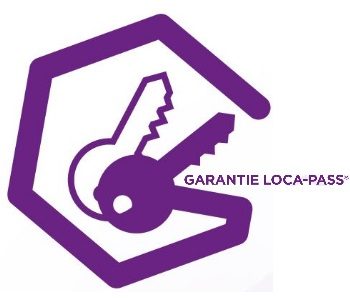 Garantie Loca-Pass
