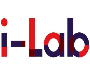 I-lab