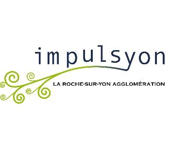 Abonnement CMU-C Impulsyon - La Roche sur Yon Agglomération