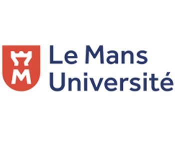 Le Mans Université - FSDIE