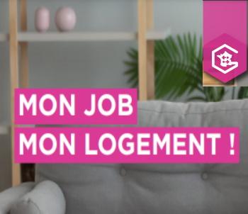 Aide mon job mon logement _ Action Logement