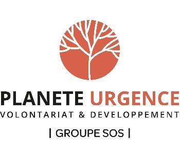 Le Congé Solidaire avec Planète Urgence