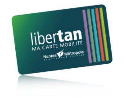 Tarif solidaire Transports Nantes Métropole - Tan