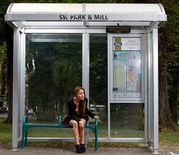 Allocation de transport aux élèves internes - Mayenne