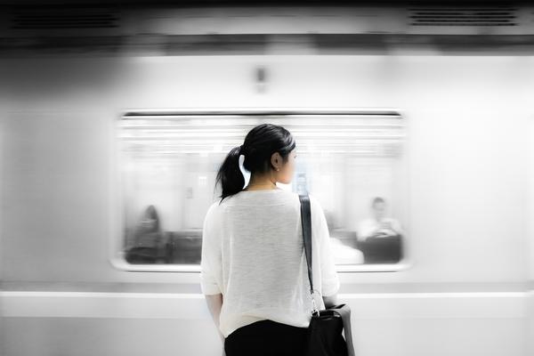 Abonnement TGV et Intercité - Elèves, étudiants, apprentis (EEA)
