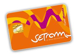 Abonnement SAFRAN pour les demandeurs d'emploi - Setram, transports Le Mans métropole