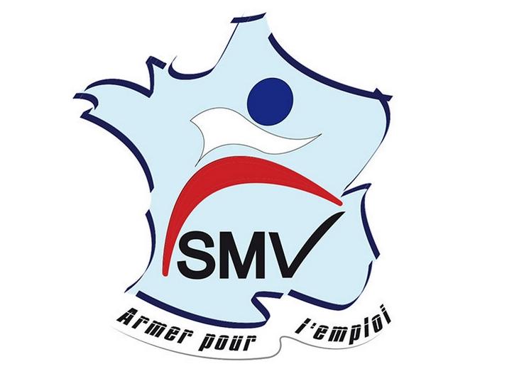 Service Militaire Volontaire (SMV) pour les 18-25 ans