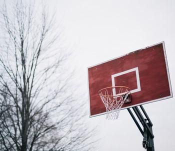 Aide au sport - Saint-Herblain