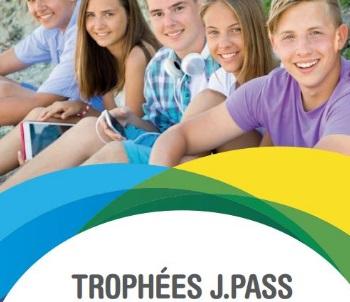 Trophées J.Pass