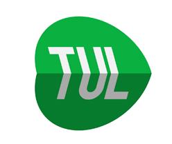 TUL Laval