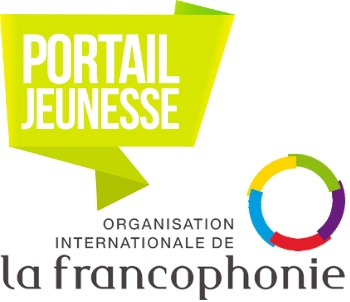 Volontariat International de la Francophonie (VIF)