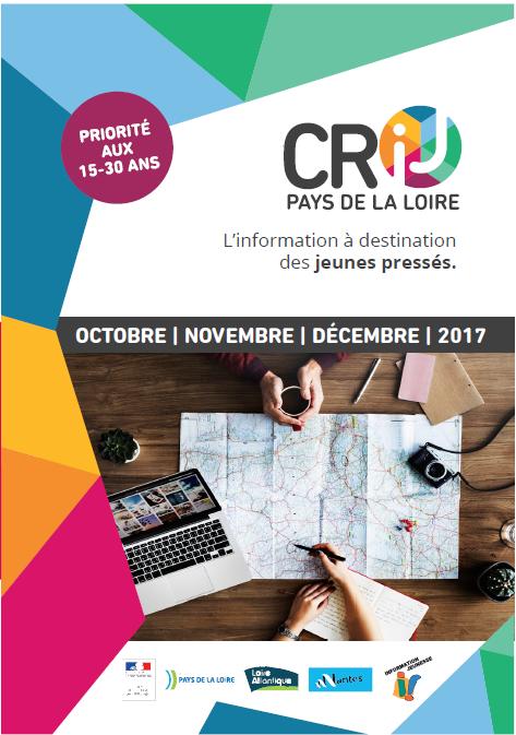 programme_timestriel_crij_T4_2017